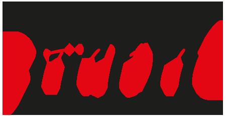 Typestudio - Gestaltung und Druck